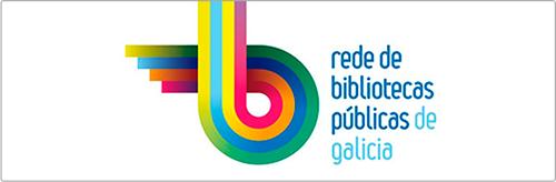 Rede de Bibliotecas de Galicia