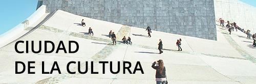 Ciudad de la cultura