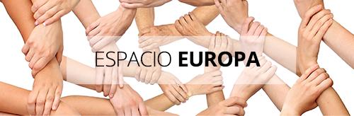 Espacio Europa