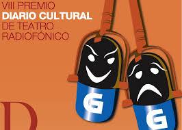 Premio Diario Cultural