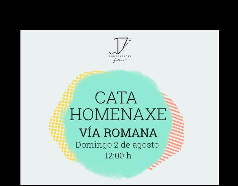 -cata-homenaje-a-galicia-en-via-romana_1.jpg