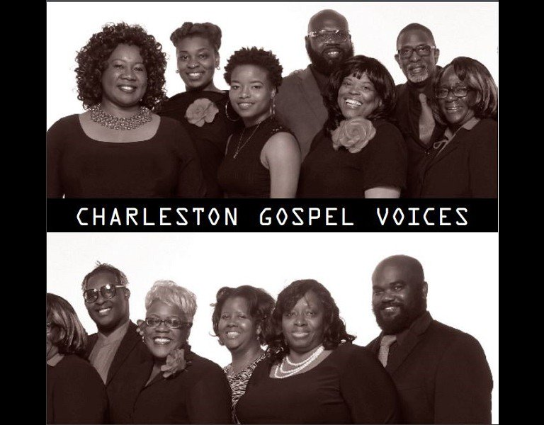 -charleston-gospel-voices