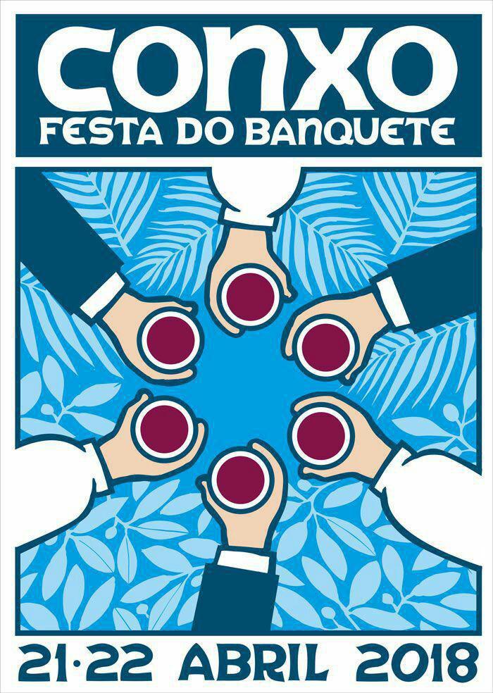 Fiesta del Banquete