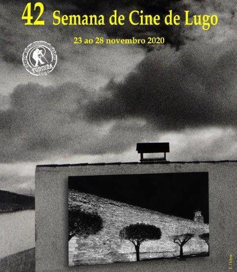 42 Semana de Cine de Autor de Lugo