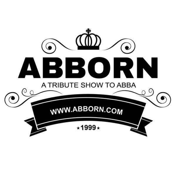 ABBORN