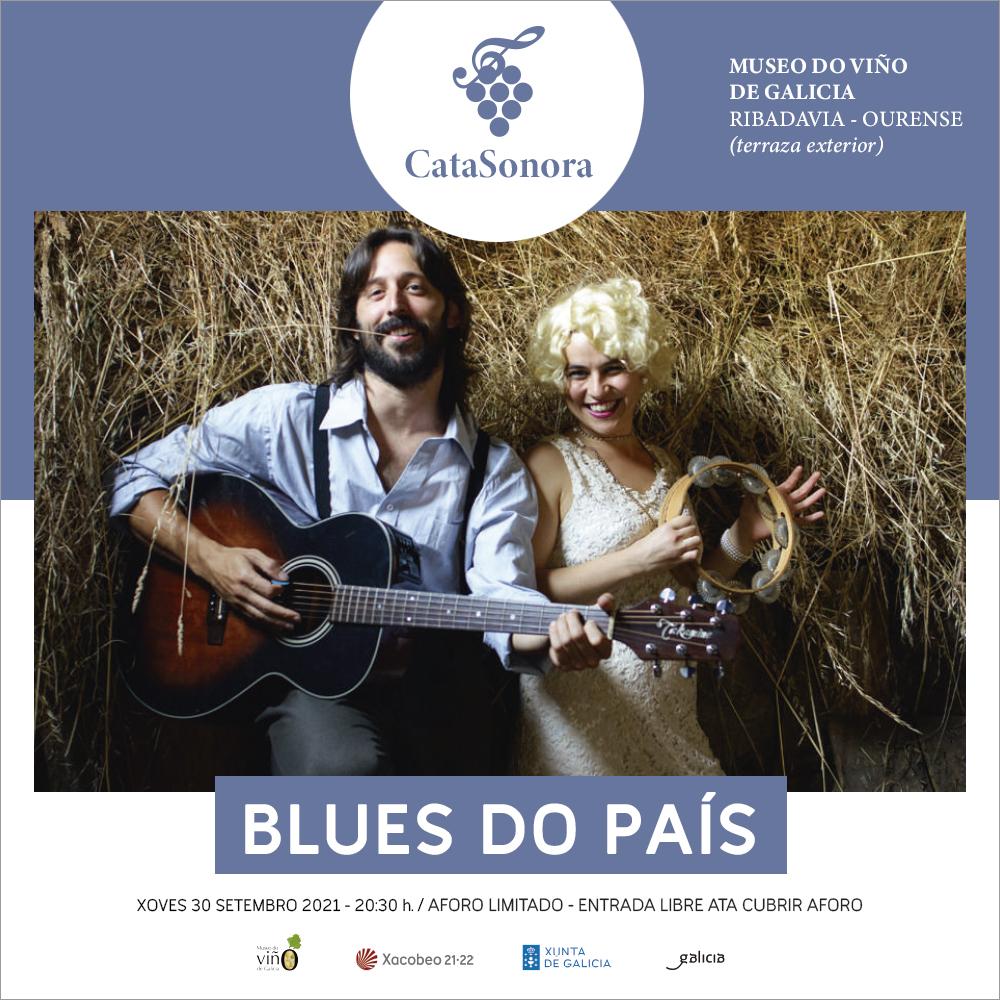 cata_sonora_blues_do_pais