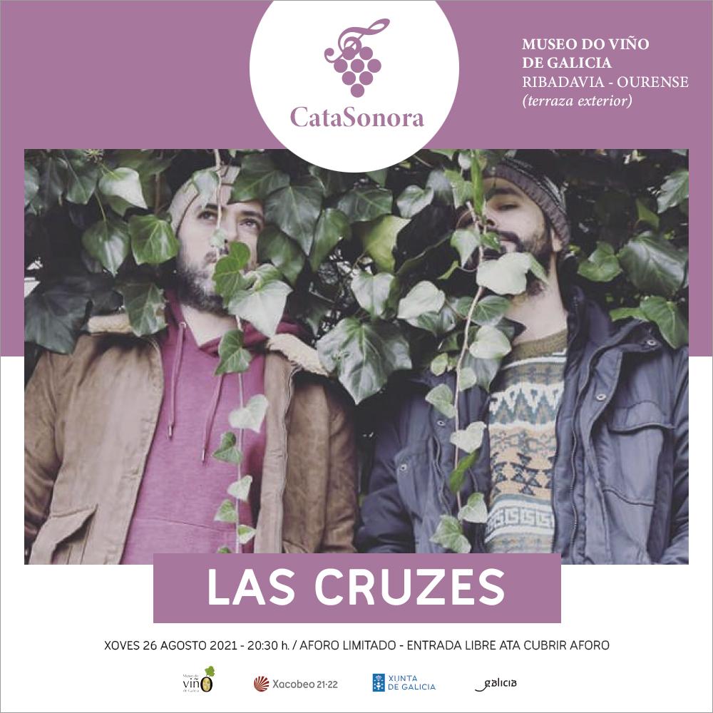 cata_sonora_las_cruzes