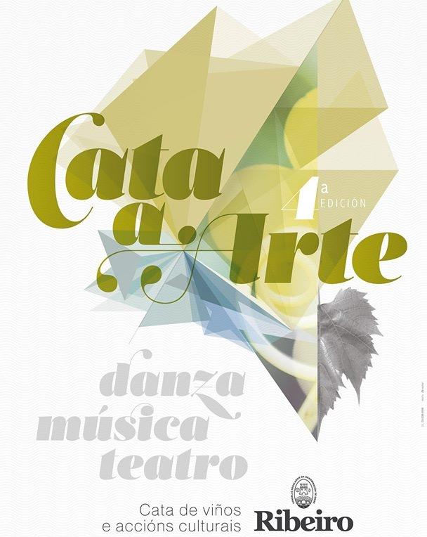CataaArte