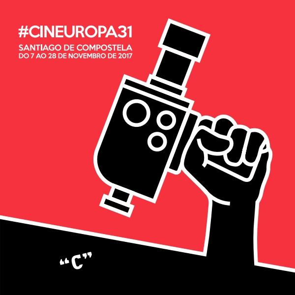 Cineuropa31