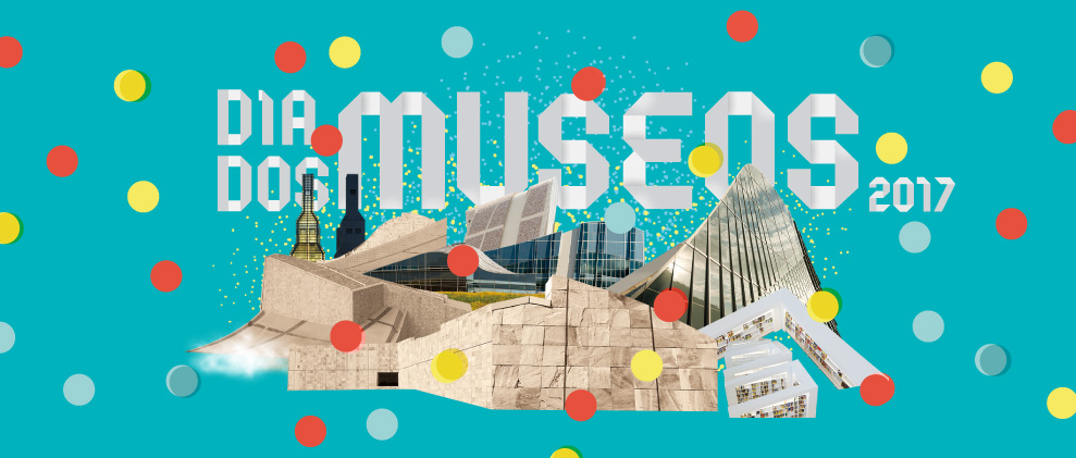 Día de los Museos 2017