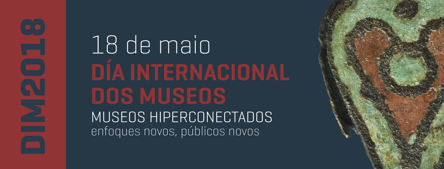 https://www.cultura.gal/es/evento/44533/109/49520