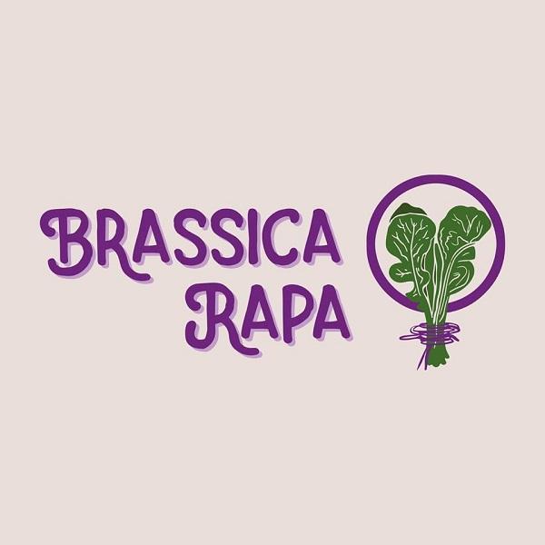Concerto de Fanfarria Brassica Rapa