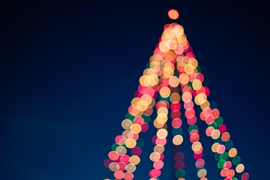 Concerto de Nadal