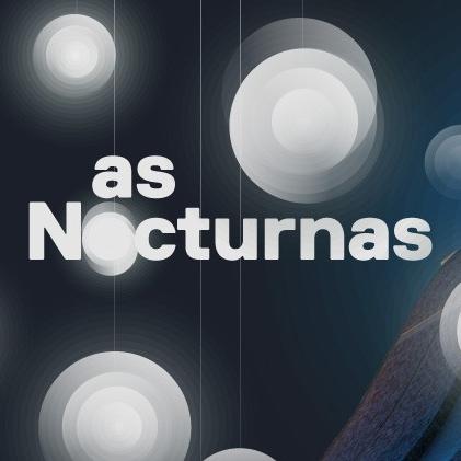 Nocturnas 2018