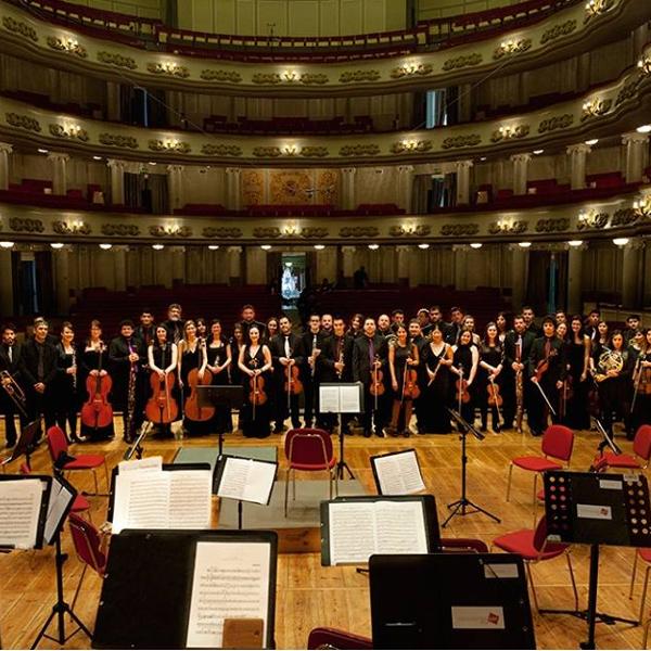Orquestra Vigo 430