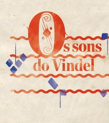 Os sons do Vindel