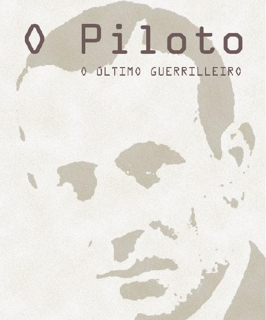 O piloto, de Alfonso Eiré