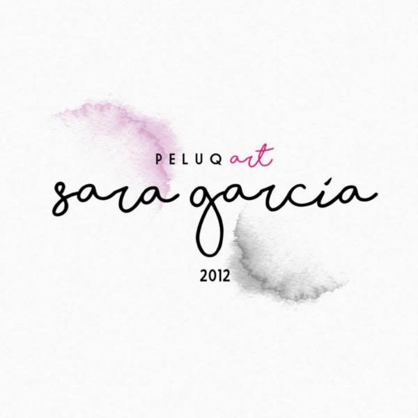 Sara García - PELUQ art