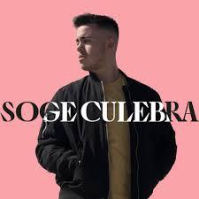 soge_culebra.jpg