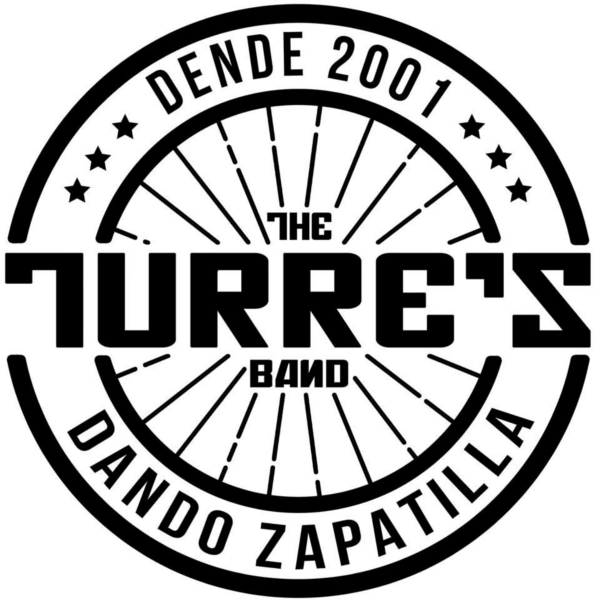 The Turre's Band