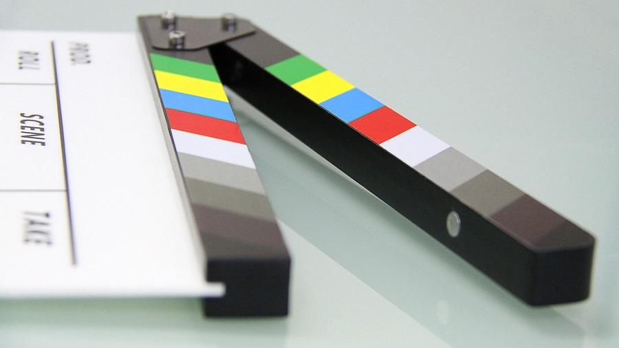 Nova: Convócase o IV Encontro de Coprodución Audiovisual no