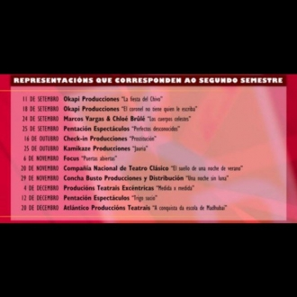 -abono-teatro-tp-ourense-segundo-semestre-2020.jpg
