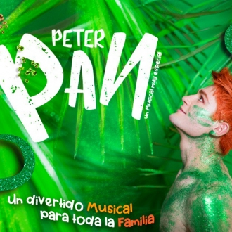 -peter-pan-el-musical