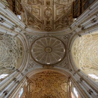Jornada divulgativa sobre Conservación y Restauración de Bienes Culturales