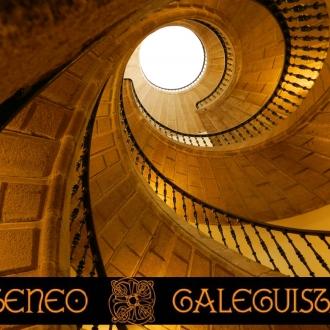 A contribución das mulleres á cultura galega