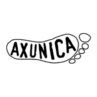 Axunica