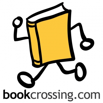 Celebración del Día del Libro en los museos mediante la iniciativa del bookcrossing