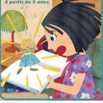 Celebración del Día de la ilustración