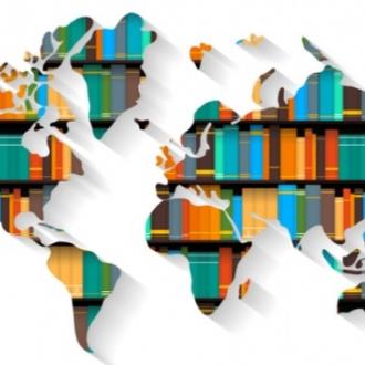 Día Mundial do Libro e dos Dereitos de Autor_Biblioteca Pública da Coruña MG Garcés