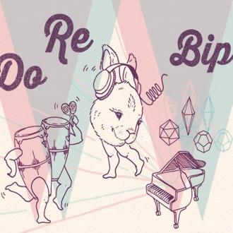 Do, Re, Bip