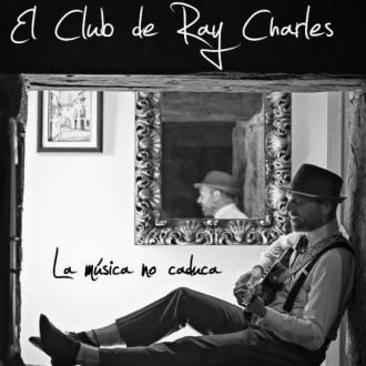 El Club de Ray Charles