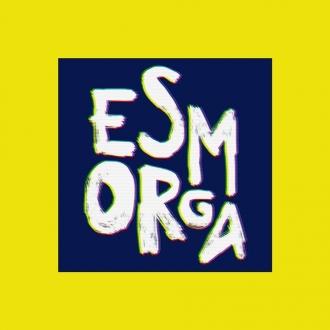 Esmorga Fest 2019