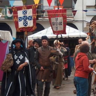 Festival Irmandiño