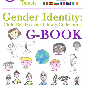 Gender Identity: Child Readers and Library Collections