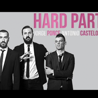 Hard Party
