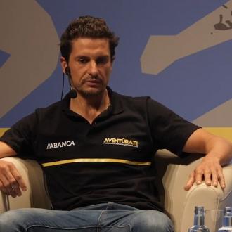 Iván Raña