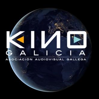 II Kino Galicia