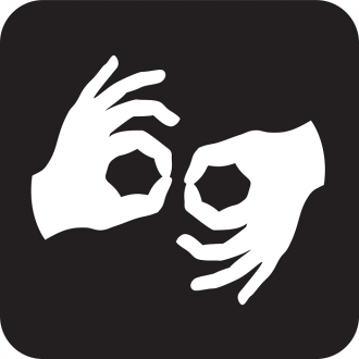 Contos en lingua de signos