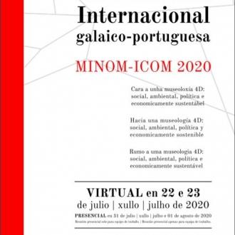 MINOM_ICOM 2020