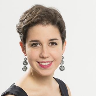 Rosalía Gómez Lasheras - Espazo Sonoros 2019
