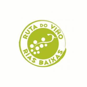 VII Xornadas de Portas Abertas nas Ruta do Viño Rías Baixas