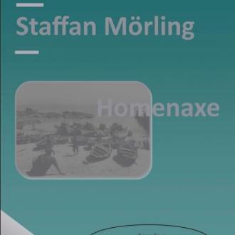 staffan_morling