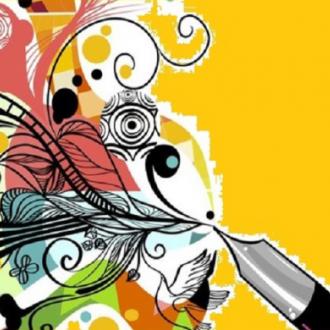 Taller de escritura creativa, por Ana Isabel Loaiza_Biblioteca Pública da Coruña MG Garcés