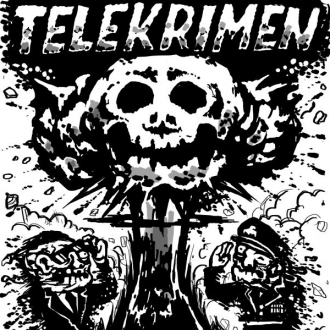 Telekrimen