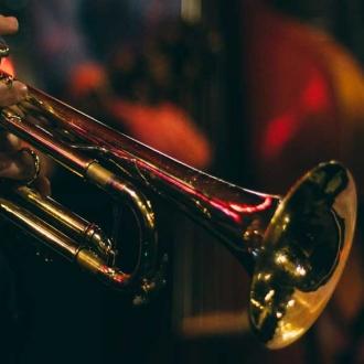 Concerto da Banda Municipal de Música