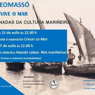 xornadas_cultura_marineira